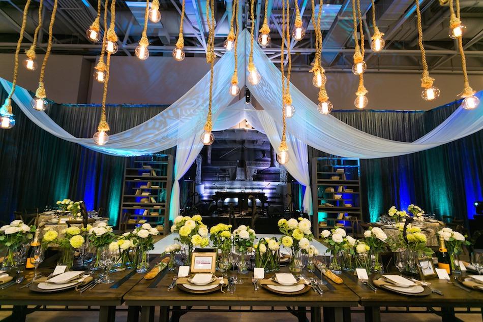 Unveiled Trend Wedding