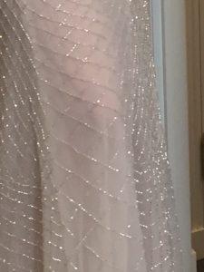 Berta Bridal Spring 2017