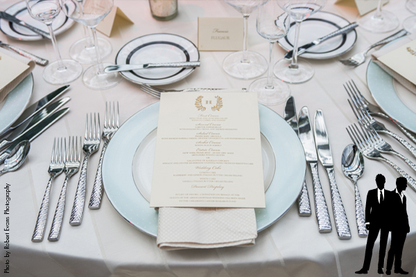 TheWeddingGuys08-30-14SignatureWedding166