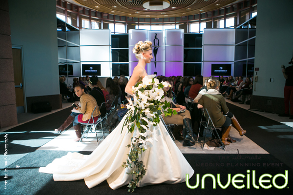 Unveiled11-14_TheWeddingGuys395