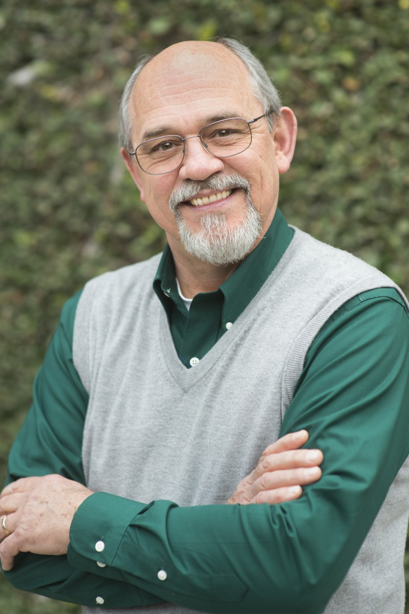 Bob Stashak Jan 2015