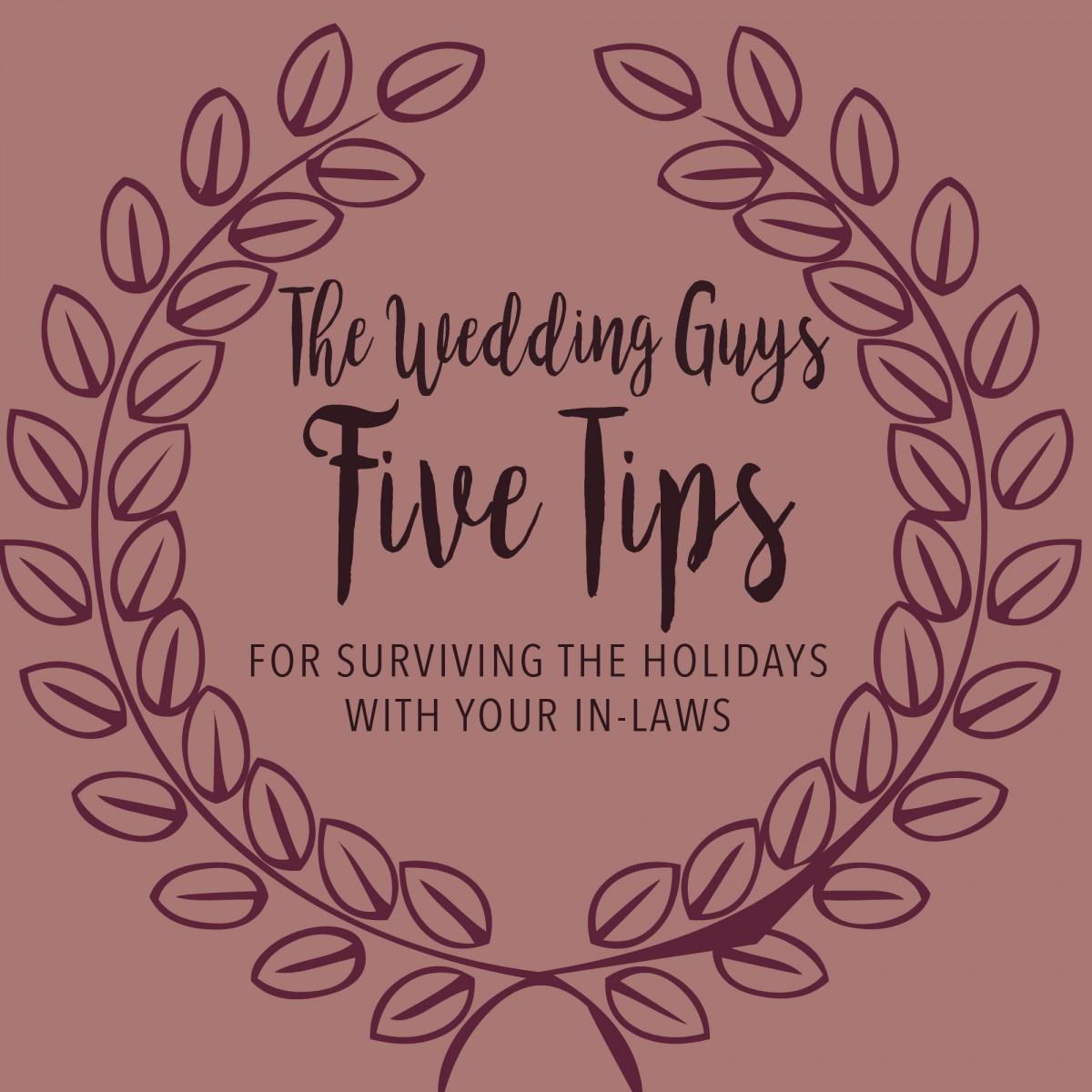 five-tips
