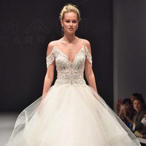 Eve of Milady Wedding Dresses