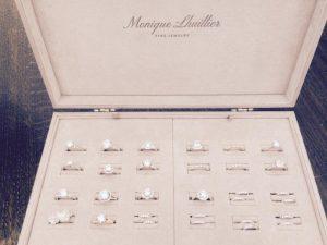 Monique Lhuillier Fine Jewelry The