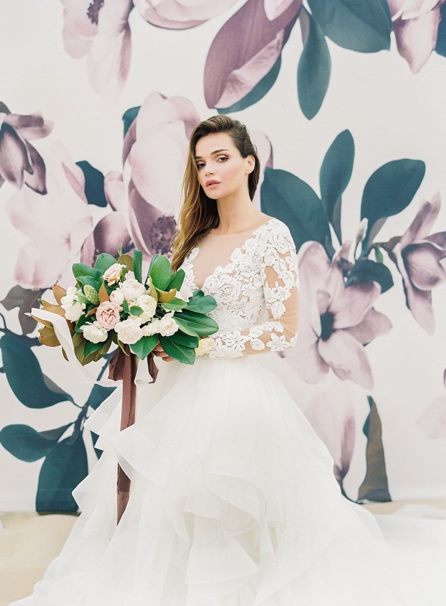 Allure Bridals Mix and Match Collection - The Wedding Guys