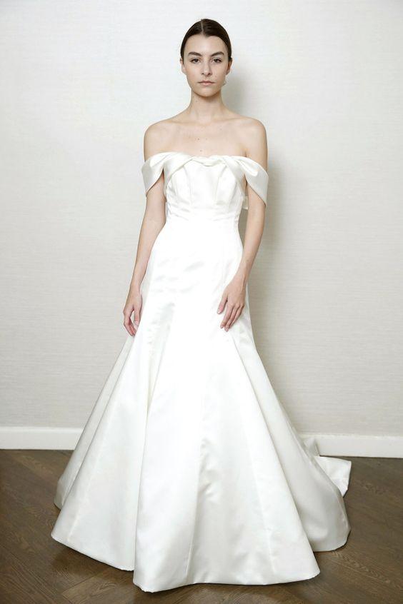 Designer Feature: Austin Scarlett - The Wedding Guys
