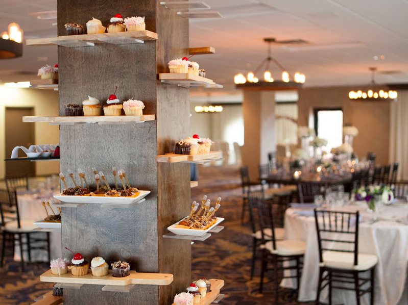 The Commons Is Perfect Minneapolis Wedding Venue For Weddings In Twin Cities Hotel Completed A 14 Million Dollar Renovation And