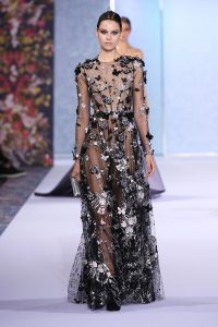 Designer Feature: Ralph & Russo