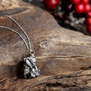 Holiday Gift Guide: Jewelry by Johan