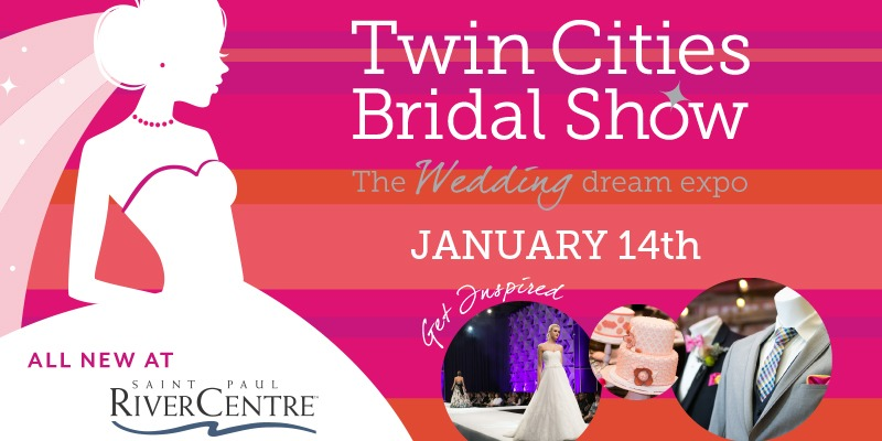 Don T Go To Just Any Bridal Show Make Sure It S The One With Wedding Guys We Ll See You There