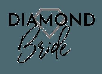 DiamondBrideBW copy