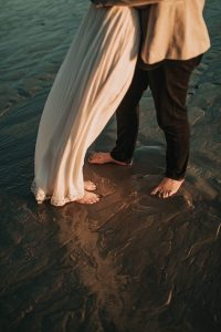 7 Expert Tips for Planning your Destination Wedding