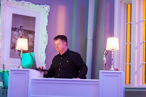 DJ Entertainment that will wow at your wedding Minnesota Wedding Party