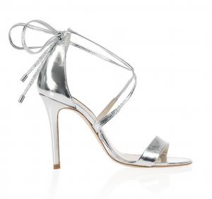 Designer Feature: Freya Rose Shoes