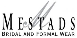 Mestads Bridal And Formal Wear The Wedding Guys