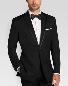 Help! What should I wear this wedding season?