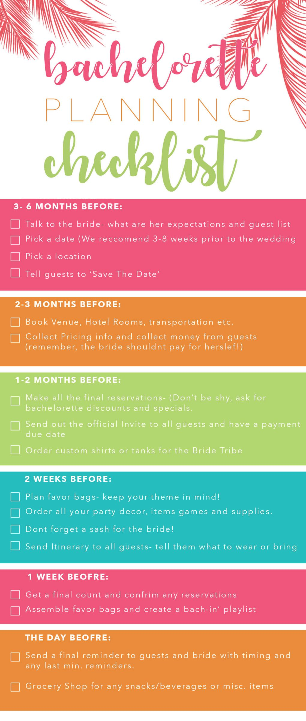 Bach-Checklist.jpg