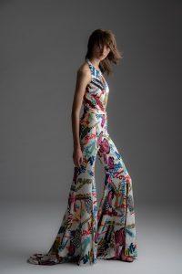 Designer Feature: Rivini & Alyne
