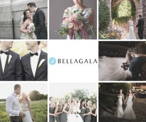 TCL Wedding Update: Bellagala