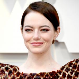 Wedding-Worthy 2019 Oscars Looks