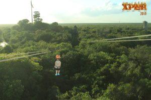 Xplor! Adventure Park