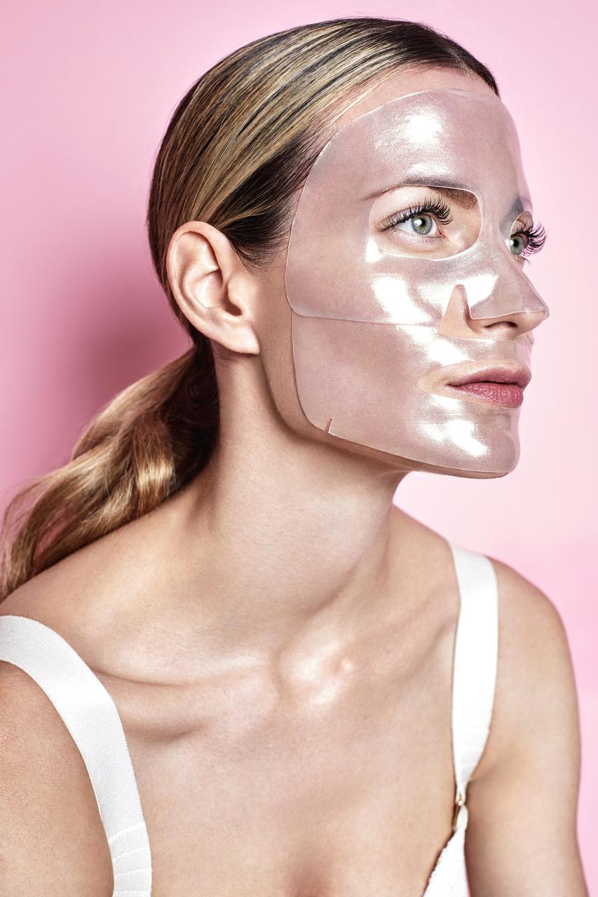 Favors for wedding guests face masks