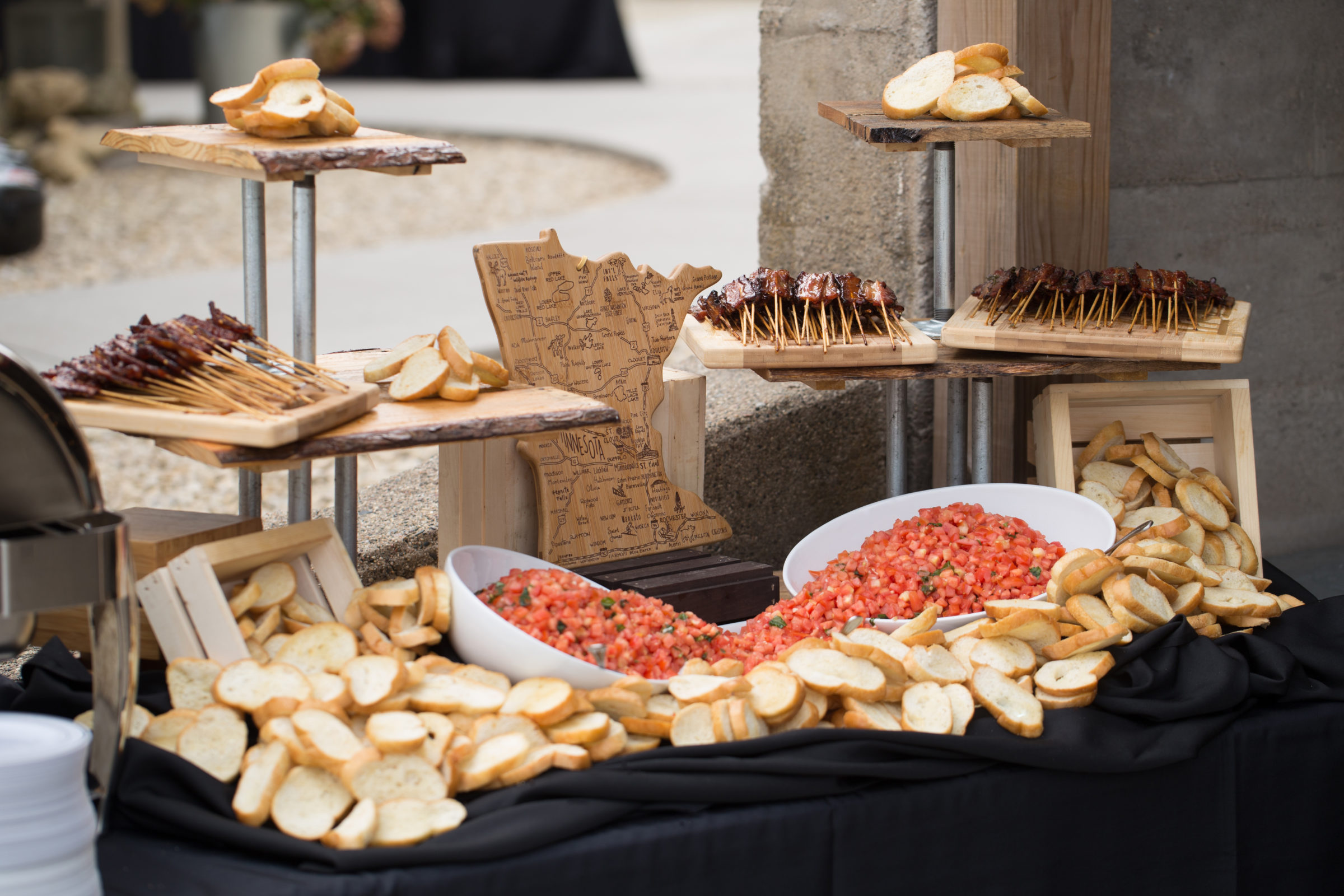 Apples-2-Apples-Catering-Appetizer-Board