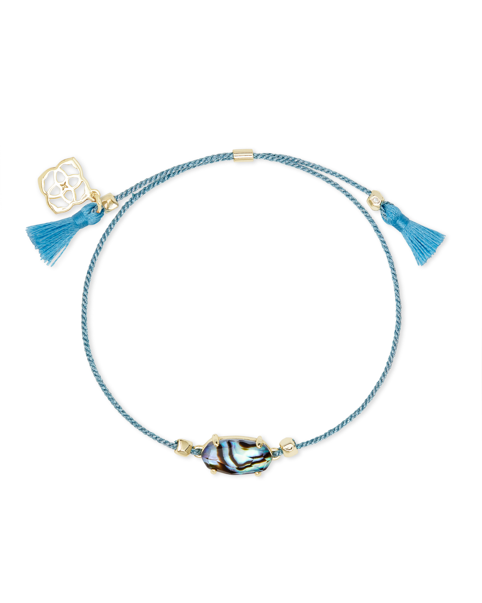 Mother's day gifts that give back blue kendra scott braclett