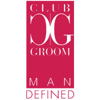 ClubGroomRed