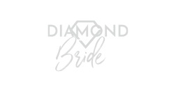 DiamondBrideGrey