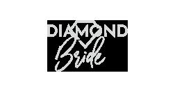 DiamondBrideGrey