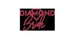 DiamondBrideRed