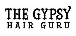 GypsyHairGuru