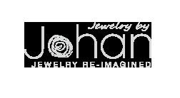 JewelryByJohanLogoGrey