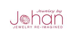 JewelryByJohanLogoRed