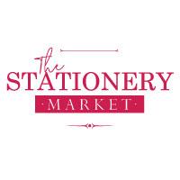 TheStationeyMarket