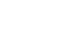 DiamondBride