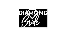 DiamondBride