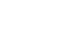 DiamondBrideWhite