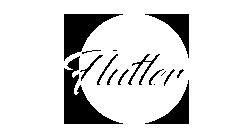 FlutterLogoWhite