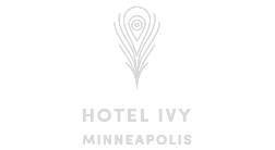 HotelIvyLogoGrey