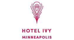 HotelIvyRed