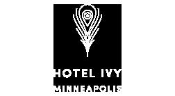 HotelIvyWhite