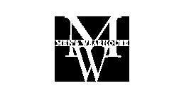 MensWarehouse