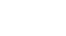 SaintPaulHotelWhiteLogo