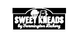 SweetKneeds