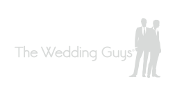 TheWeddingGuysLogo
