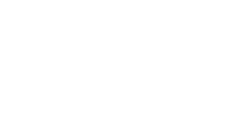 UltimateEvents