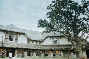 Elegant Minnesota Wedding Venue Bavaria Downs
