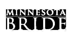 MinnesotaBrideWhite